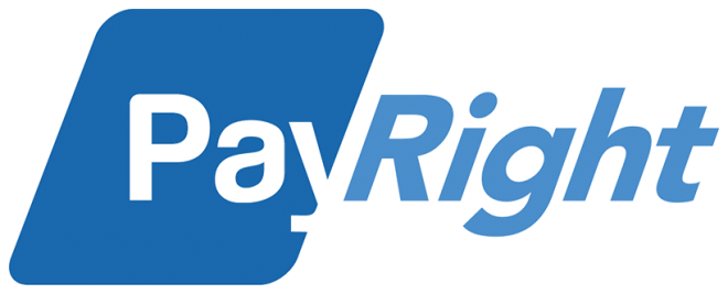 payright logo colour